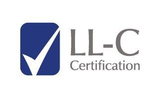 LL-C_logo_interweb